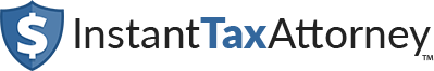 South Carolina Instant Tax Attorney